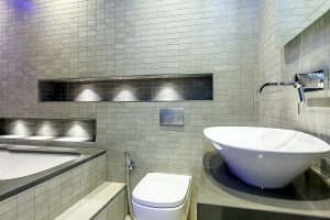 flat-2-main-bathroom-3